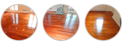 Excellent photos for floor sanding in Wood Floor Repairs London